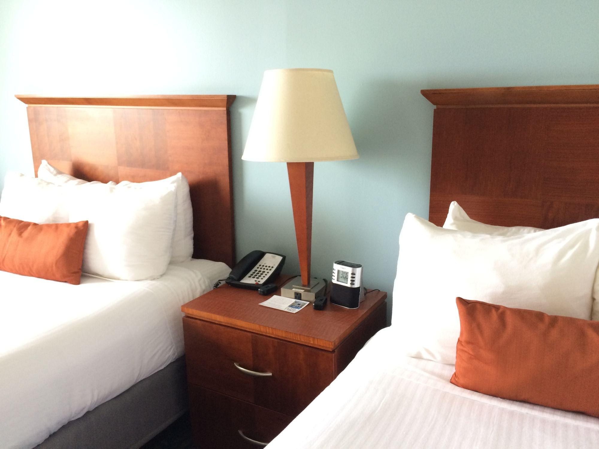 Hotel Tybee in Tybee Island, GA