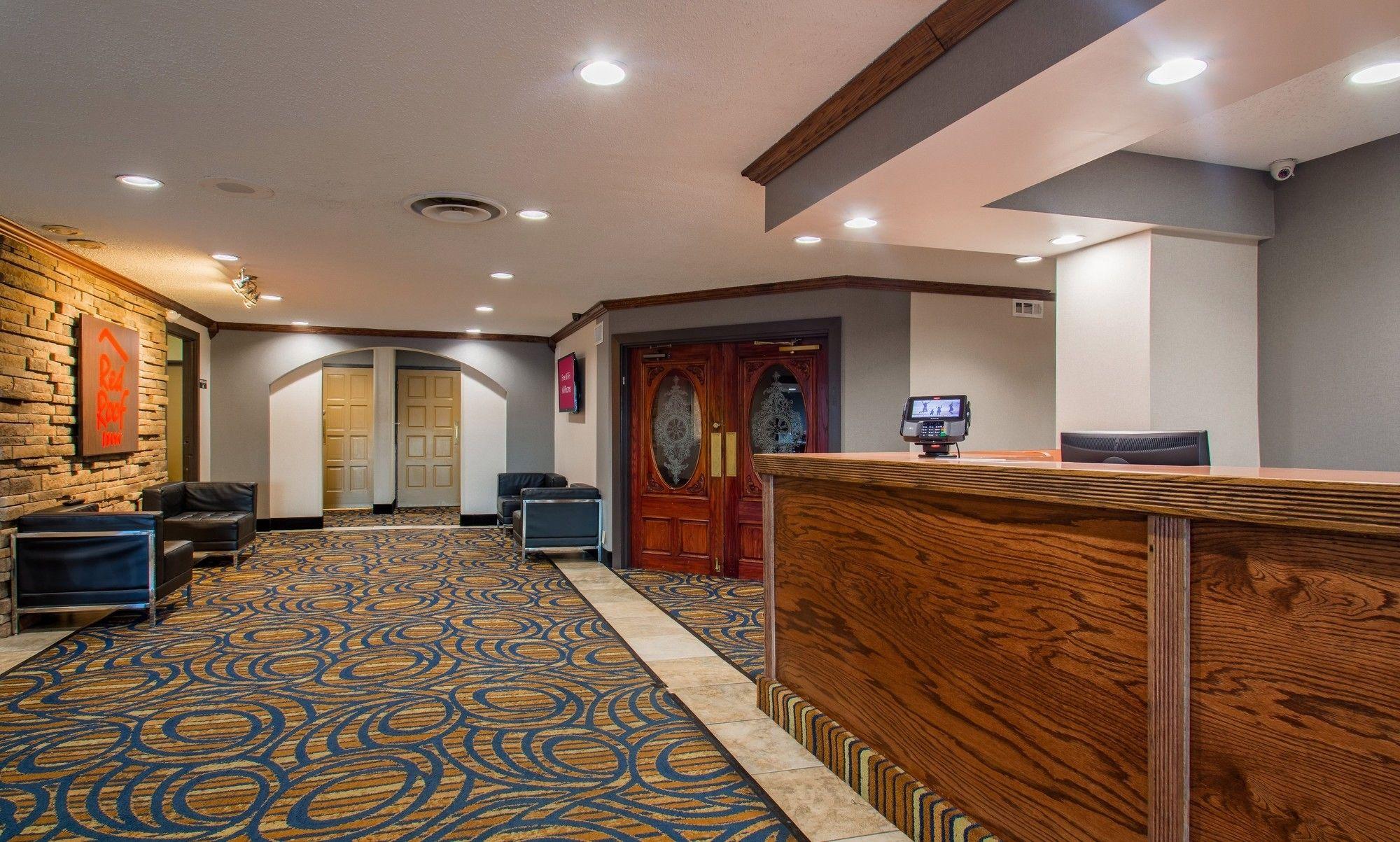 Batavia Hotel Coupons For Batavia New York