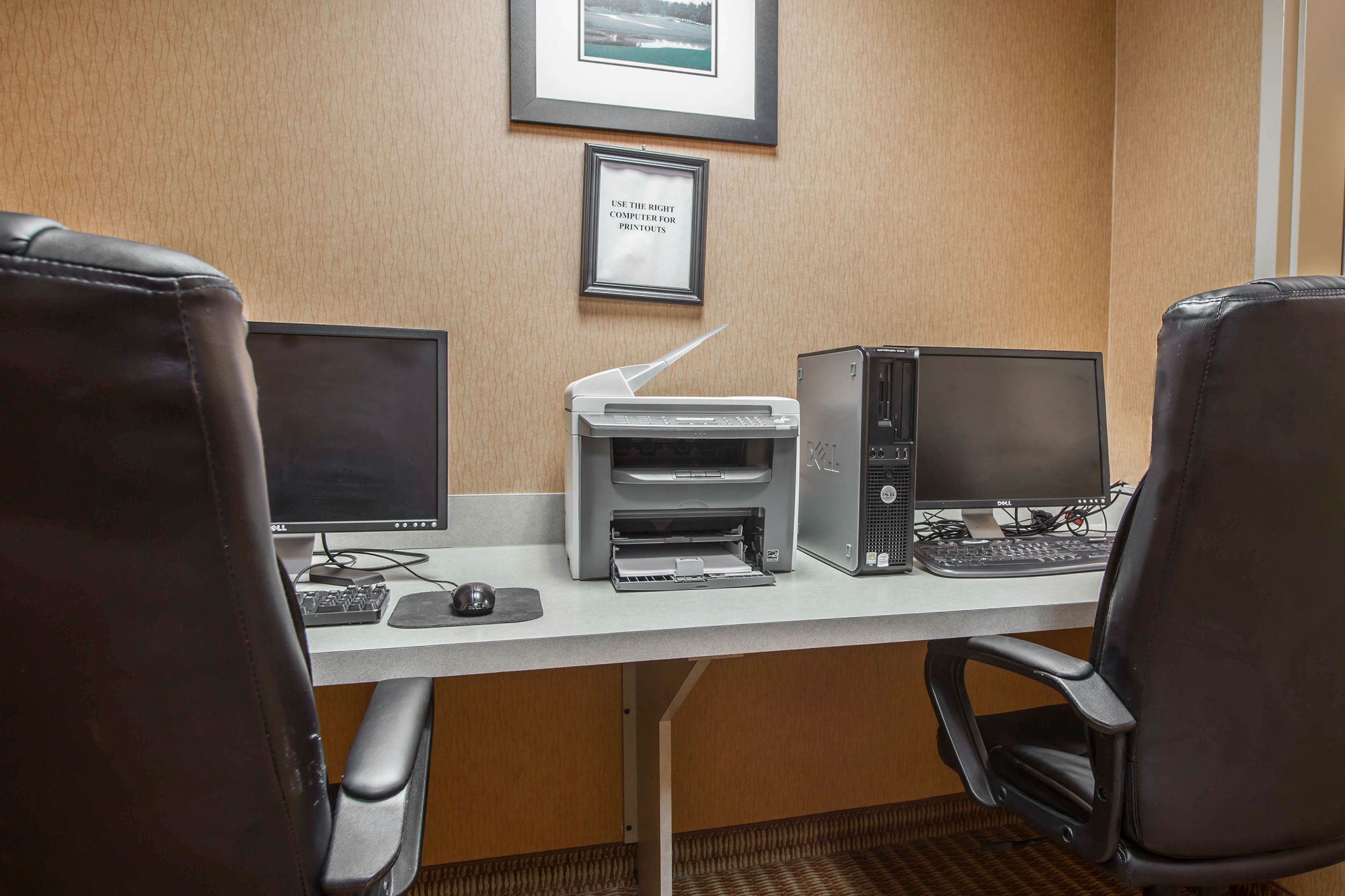 Comfort Inn & Suites in Augusta, GA
