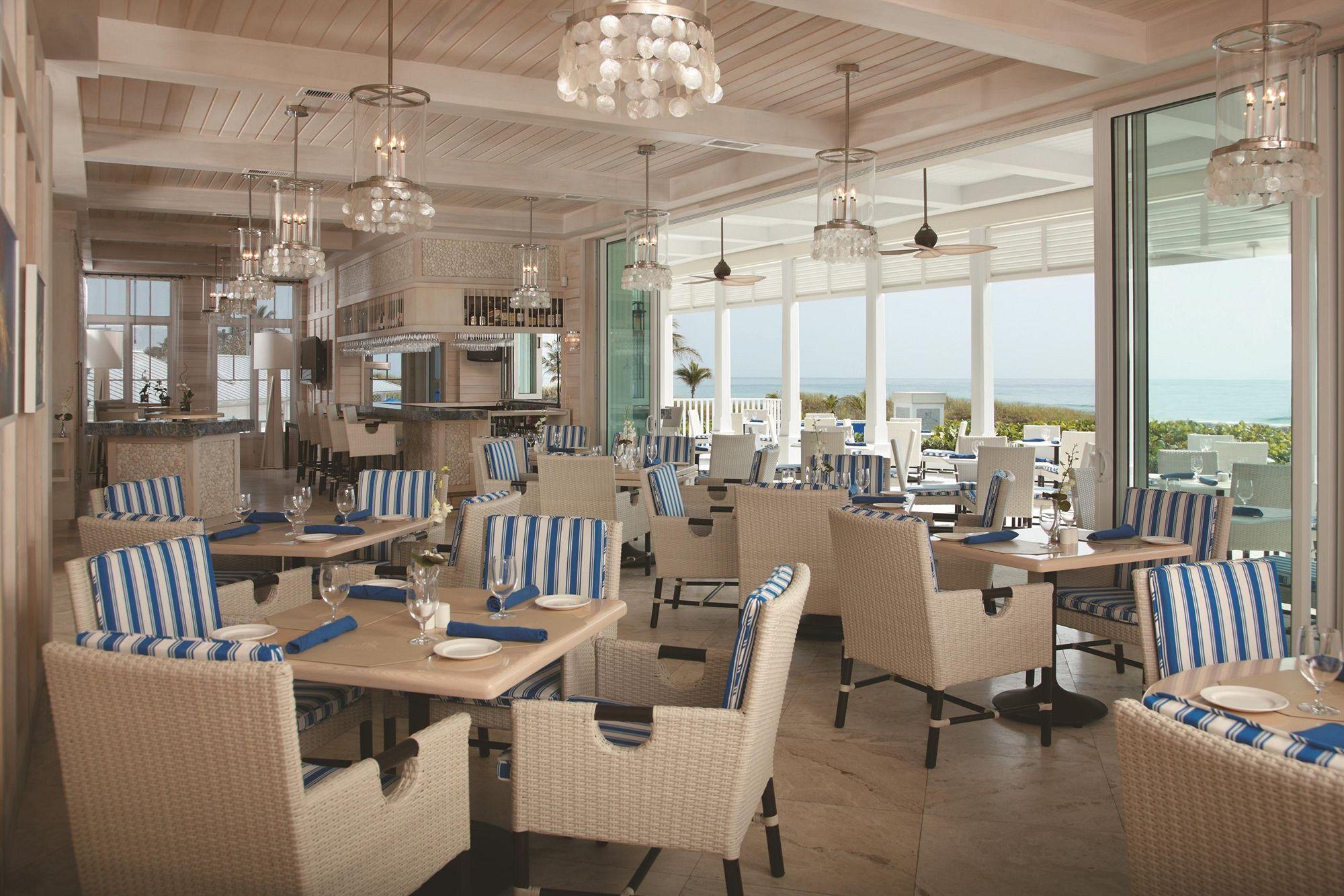 ... FL The Seagate Hotel U0026 Spa In Delray Beach, FL ...