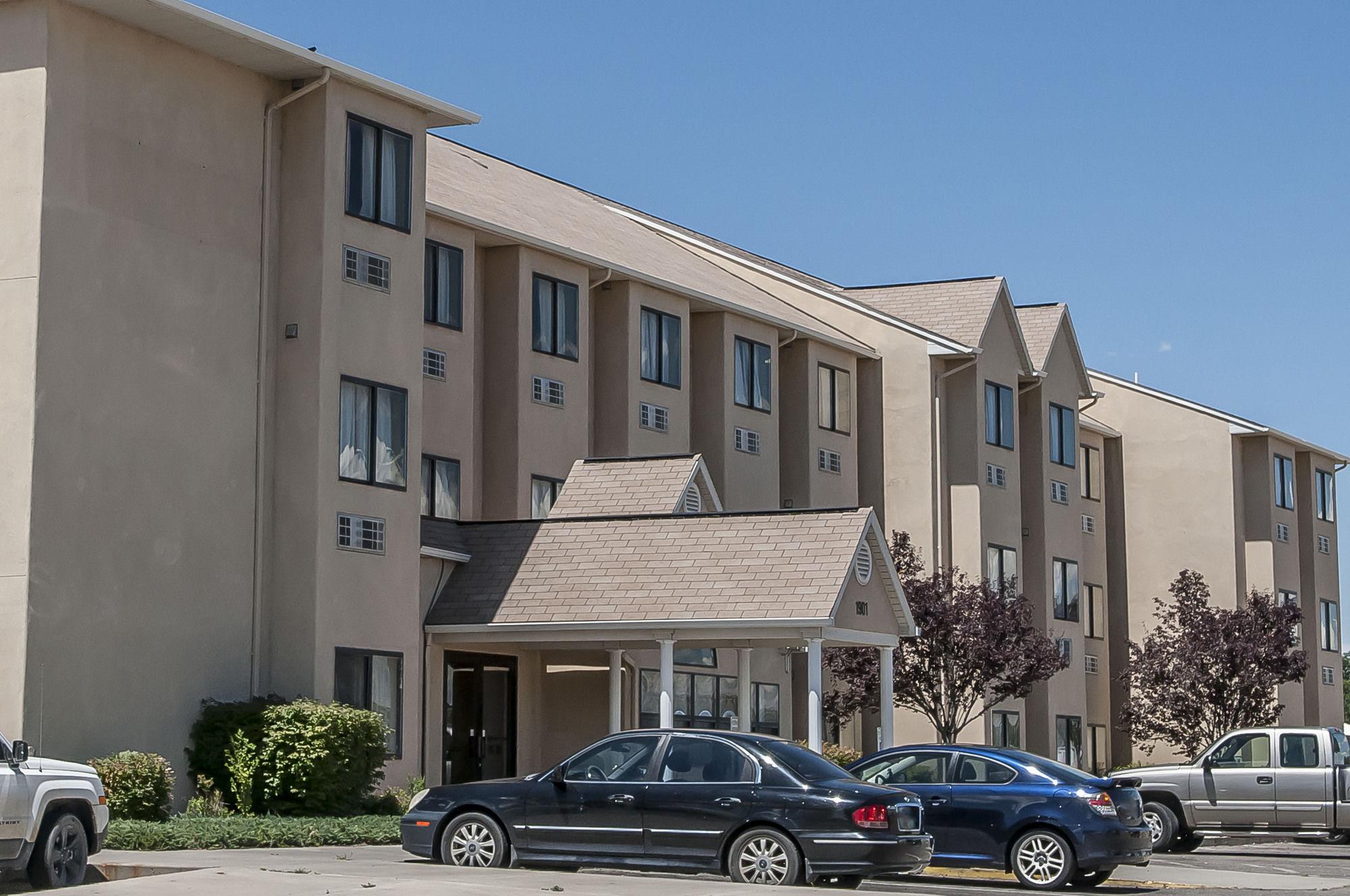 Farmington Hotel Coupons For Farmington  New Mexico