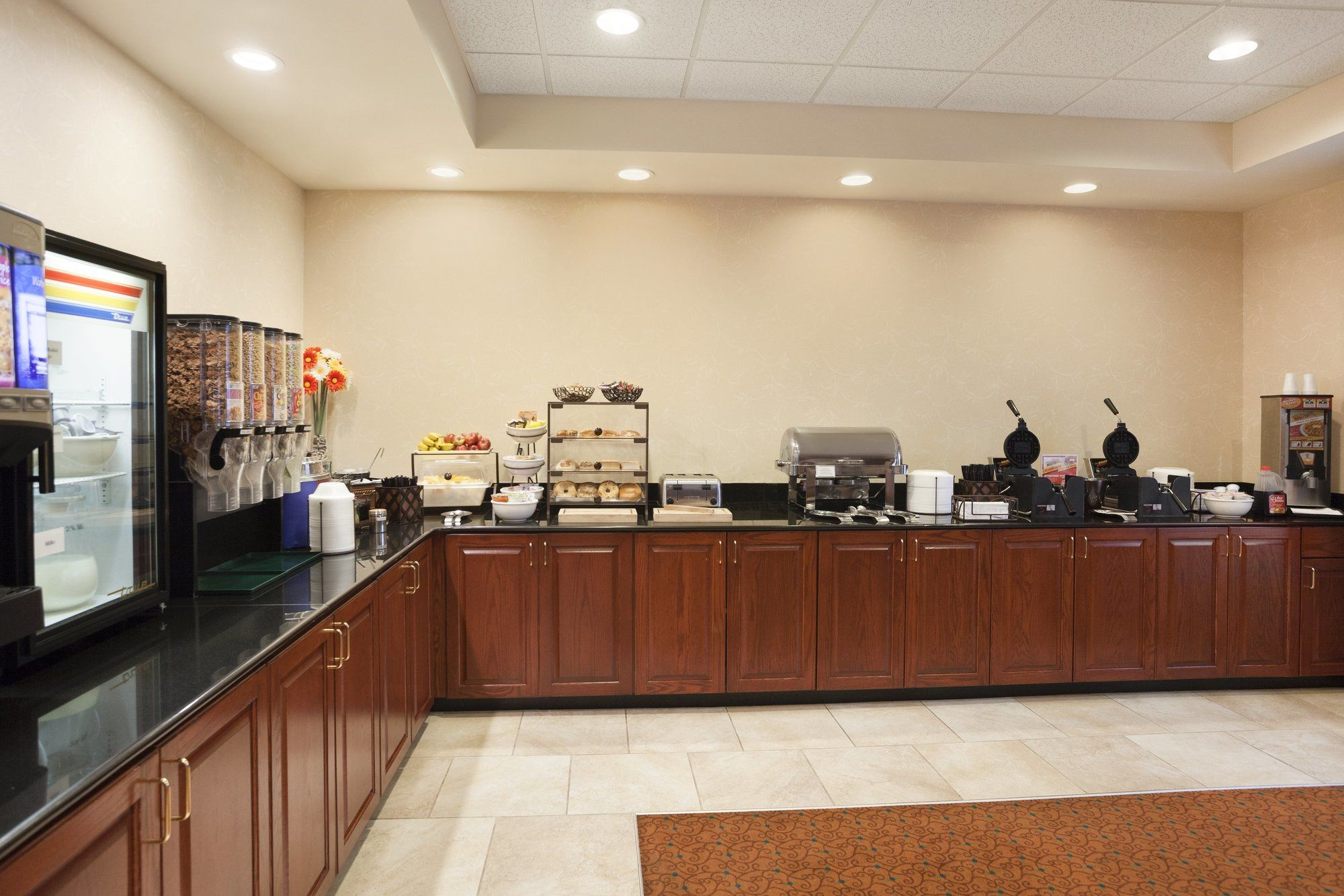Country Inn & Suites By Carlson, Lexington Park, MD