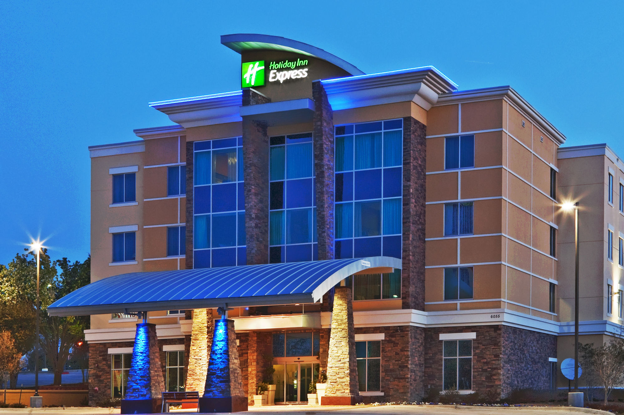 Dallas Hotel Coupons For Dallas Texas Freehotelcoupons Com