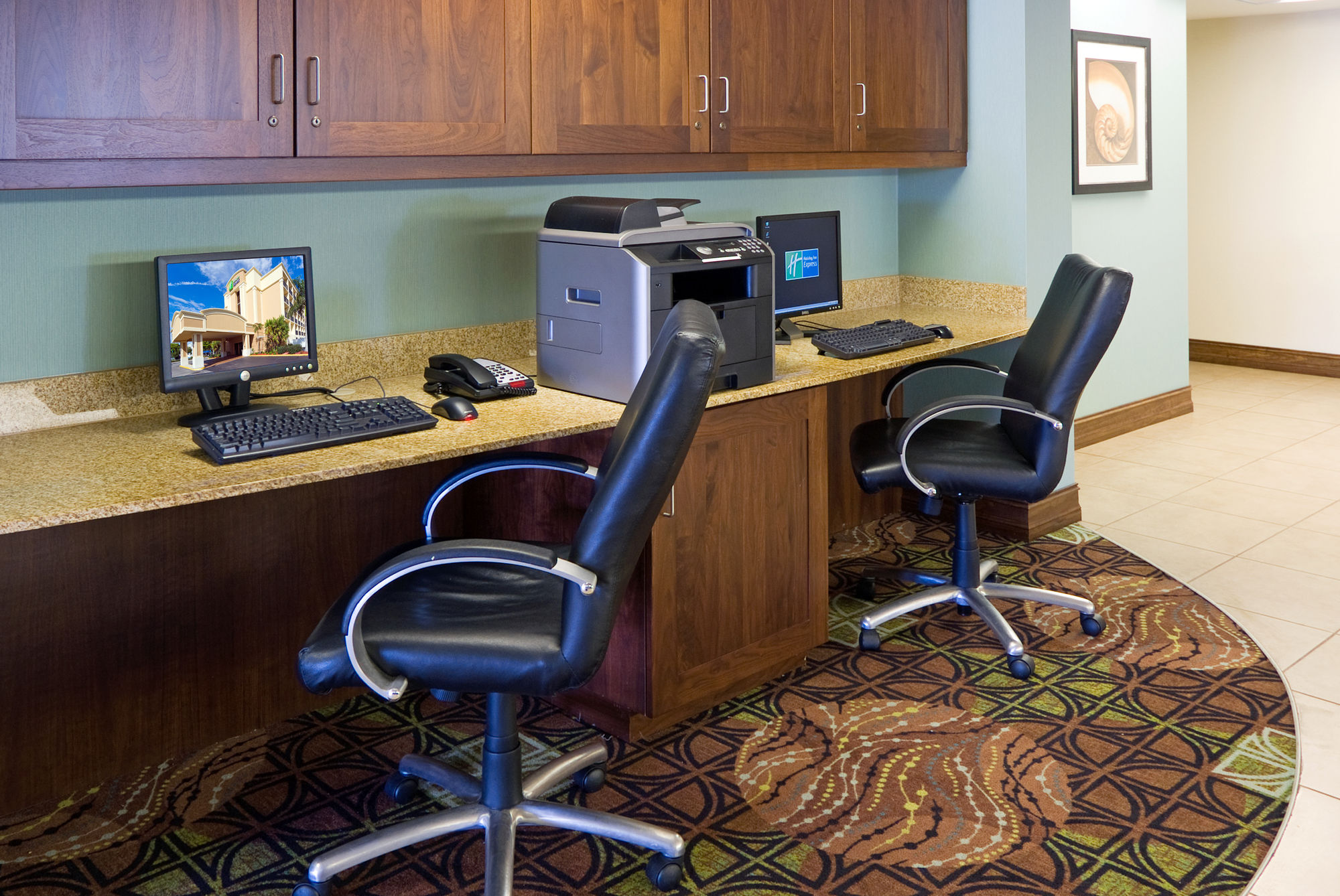 Holiday Inn Express Cape Coral-Fort Myers Area in Cape Coral, FL