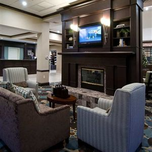 Residence Inn by Marriott Dothan