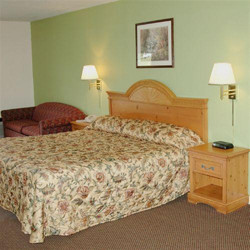 Mountain Valley Inn Dillard in Dillard, GA