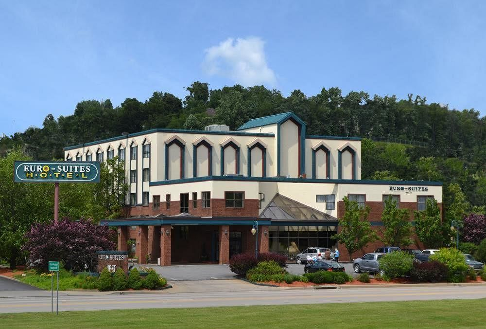 Morgantown Hotel Coupons For Morgantown West Virginia