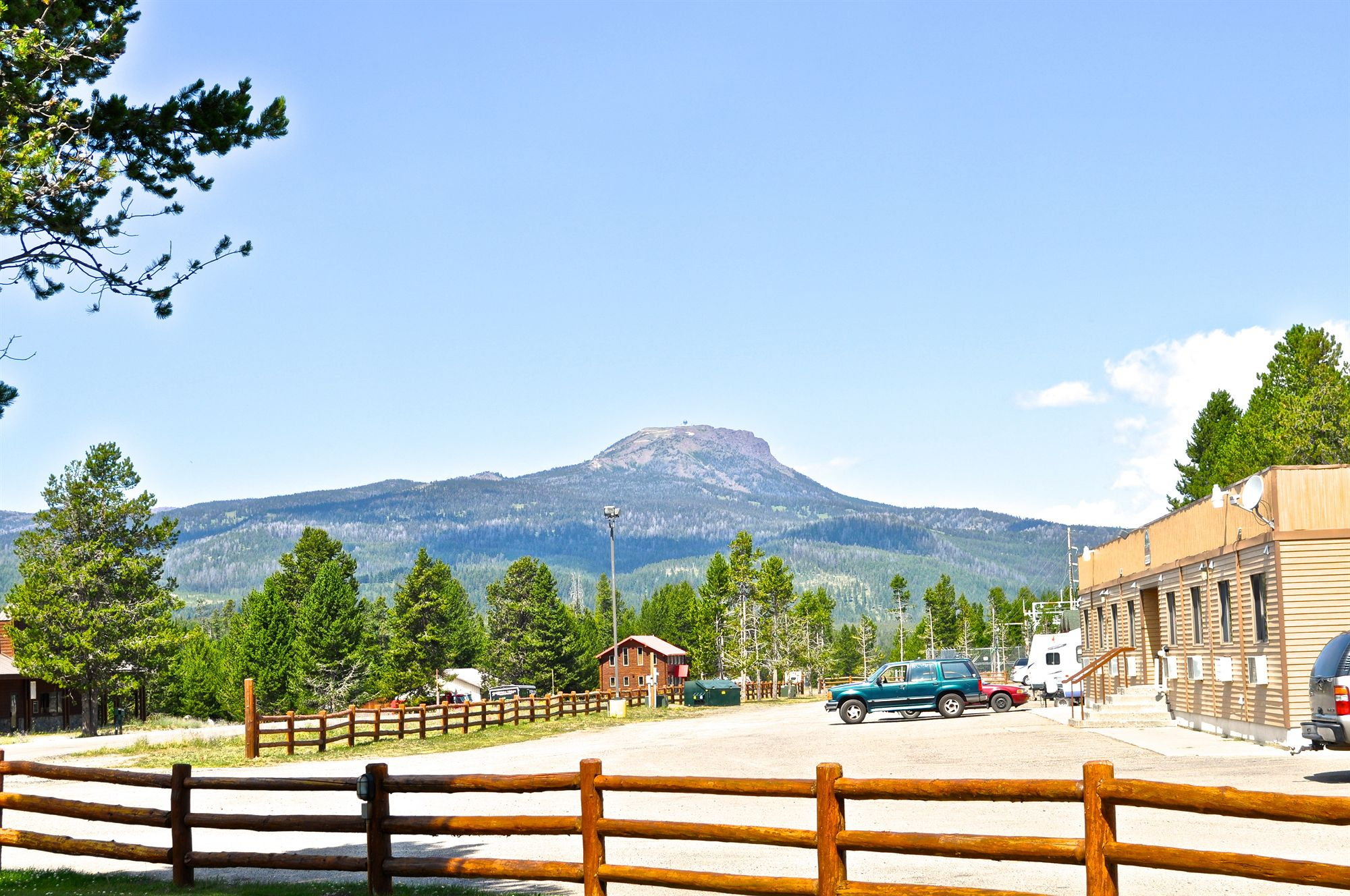 discount coupon for sawtelle mountain resort in island park, idaho