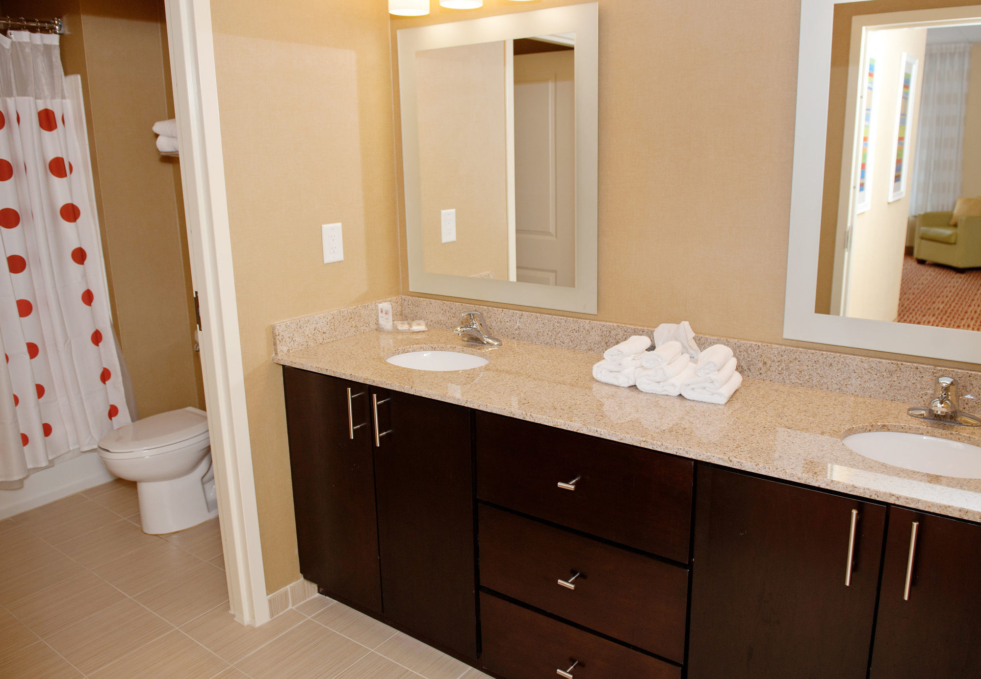 TownePlace Suites by Marriott Mooresville