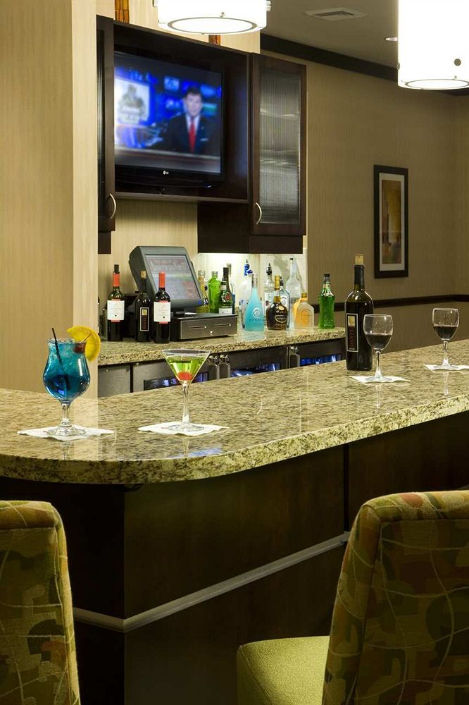 Hilton Garden Inn Arlington Shirlington In Arlington, ...