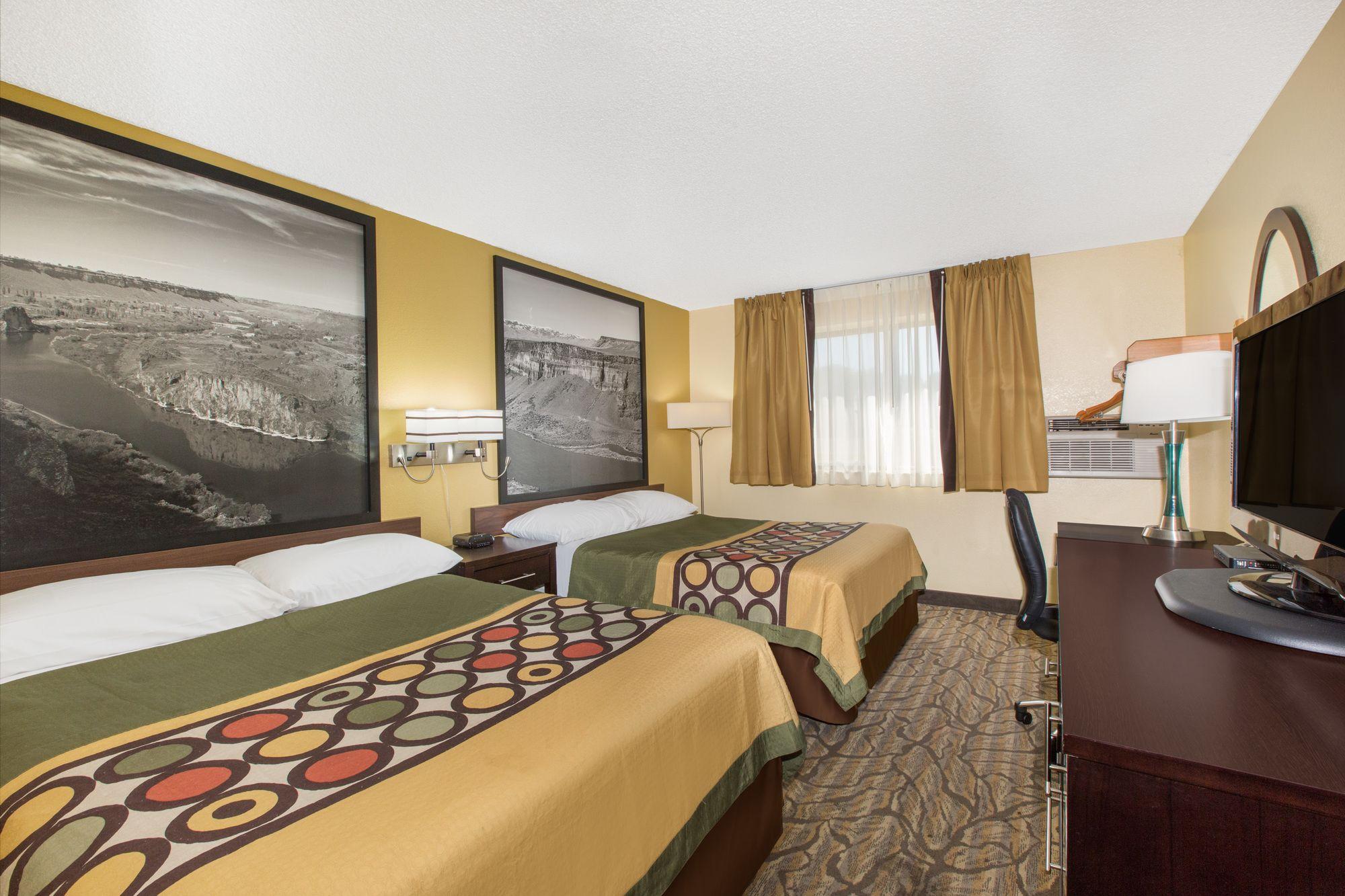 Nampa Hotel Coupons For Nampa  Idaho