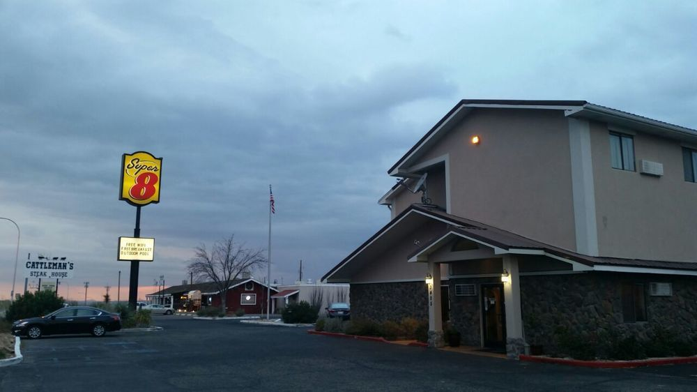Super 8 motel coupons printable