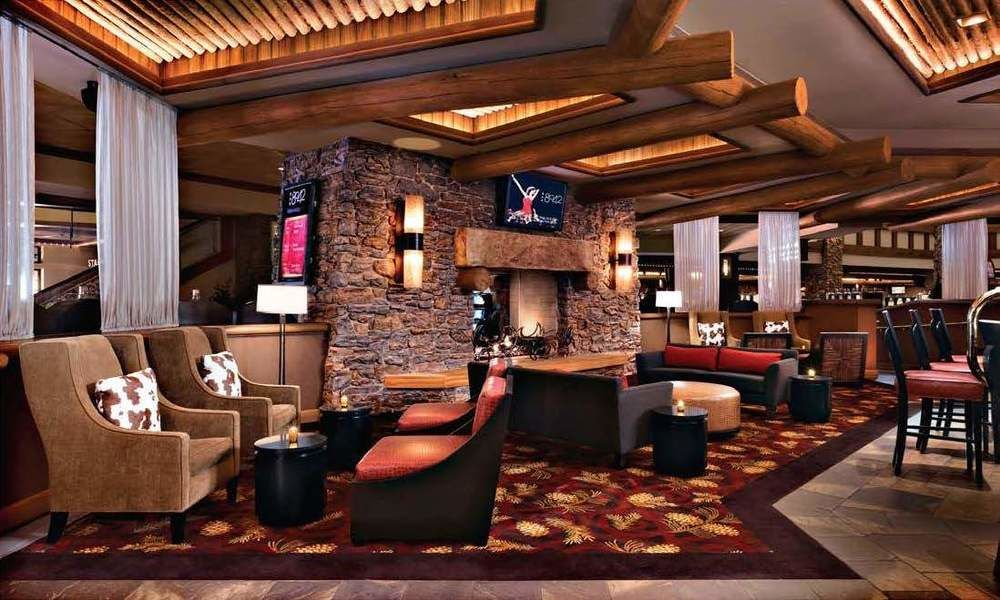 Discount Coupon For Ameristar Casino Resort Spa Black Hawk