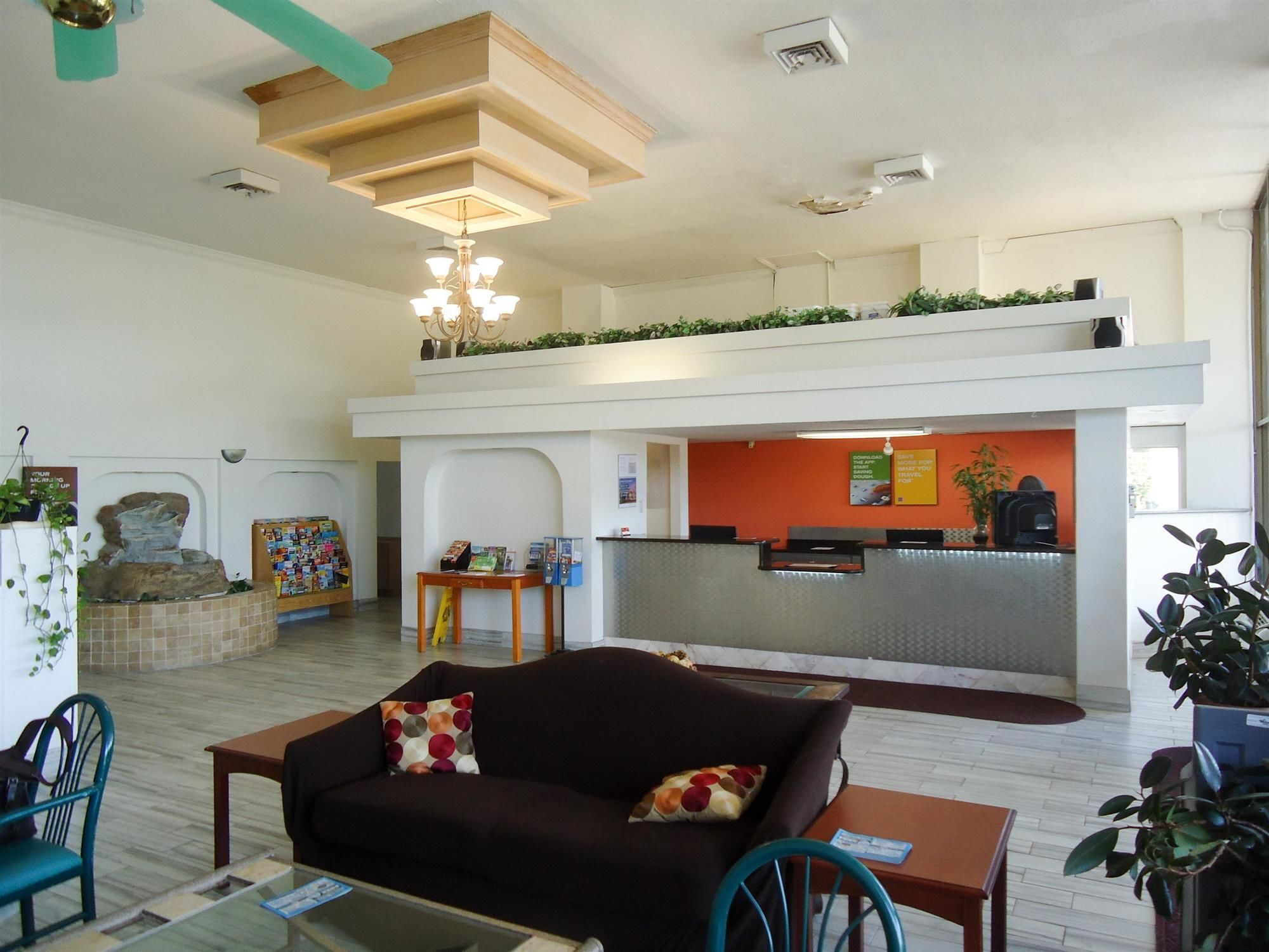 Motel 6 Daytona Beach in Daytona Beach, FL
