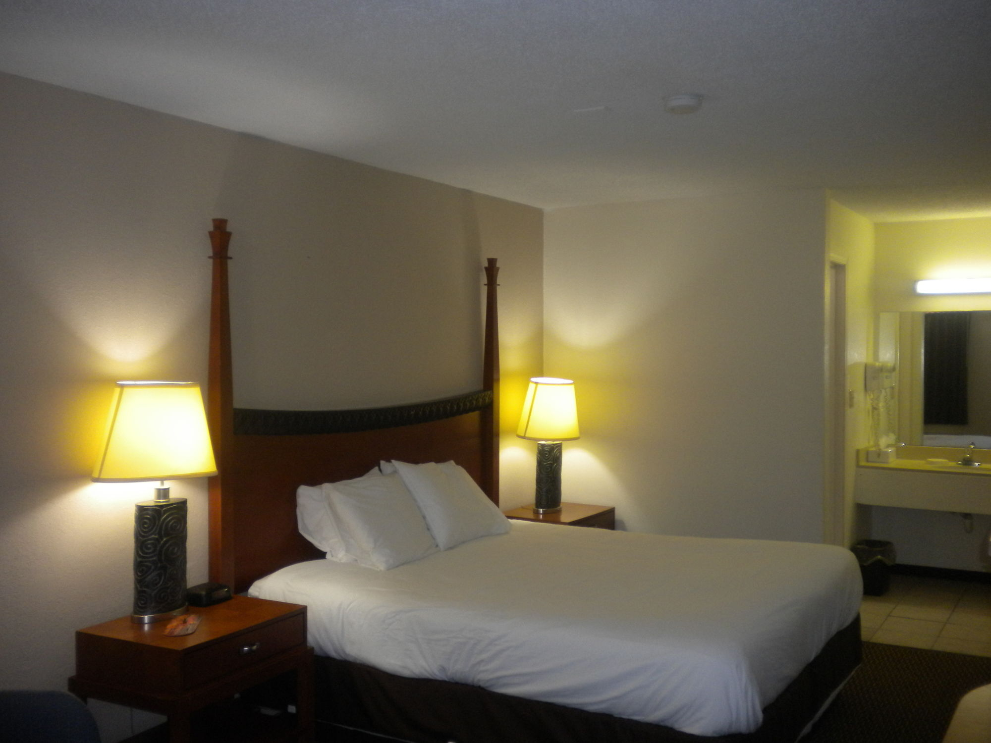 Michigan City Hotel Coupons For Michigan City  Indiana
