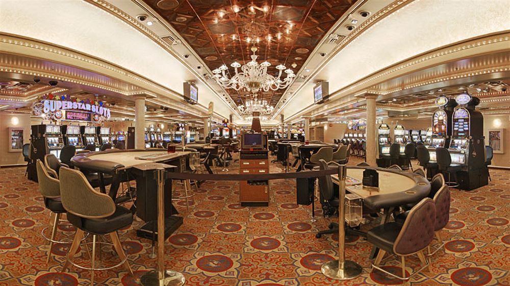 Discount Coupon For Sam S Town Hotel And Casino In