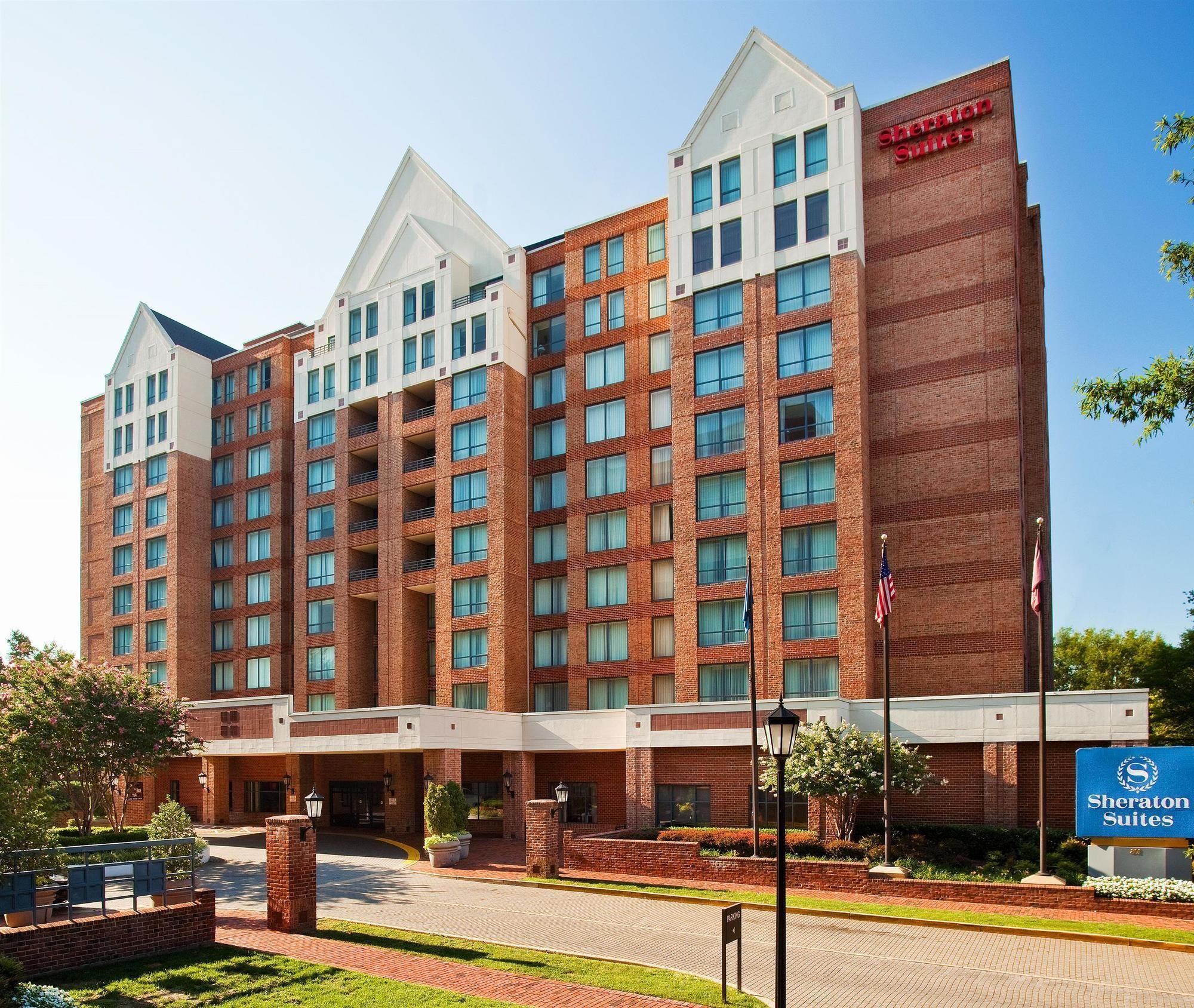 Alexandria Hotel Coupons for Alexandria, Virginia - FreeHotelCoupons.com
