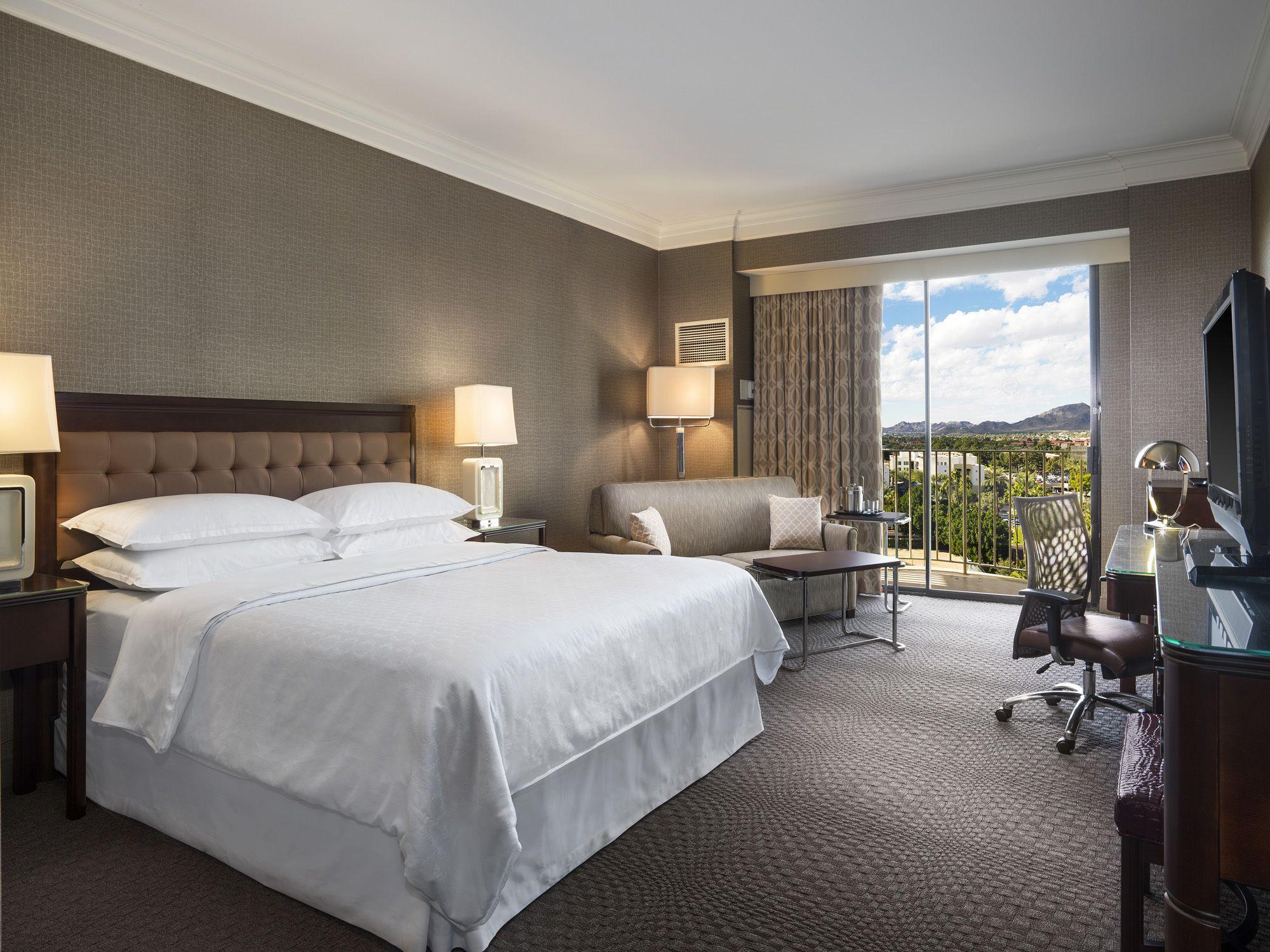 Phoenix Hotel Coupons For Phoenix Arizona