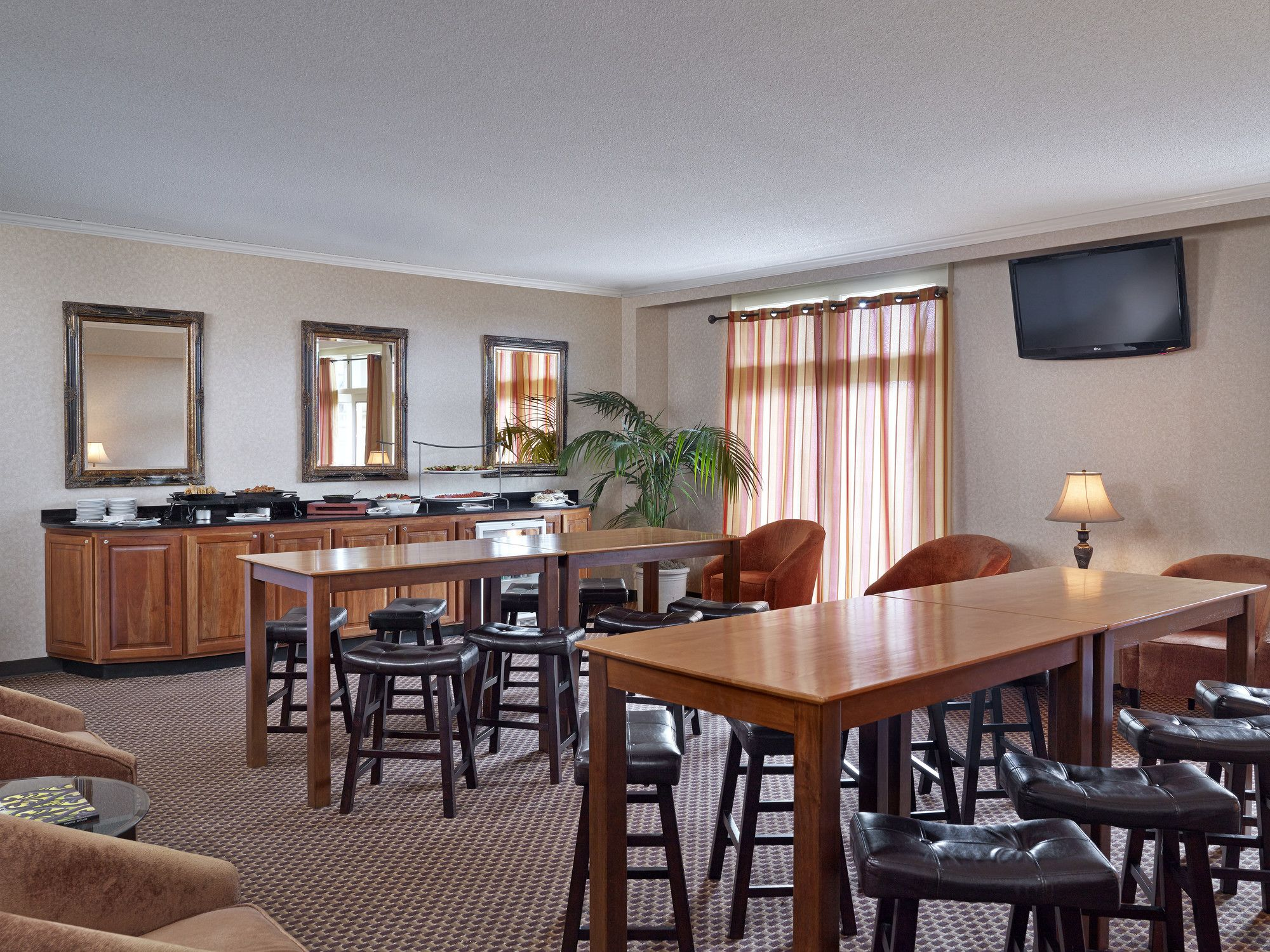 Discount Coupon for Sheraton Music City in Nashville