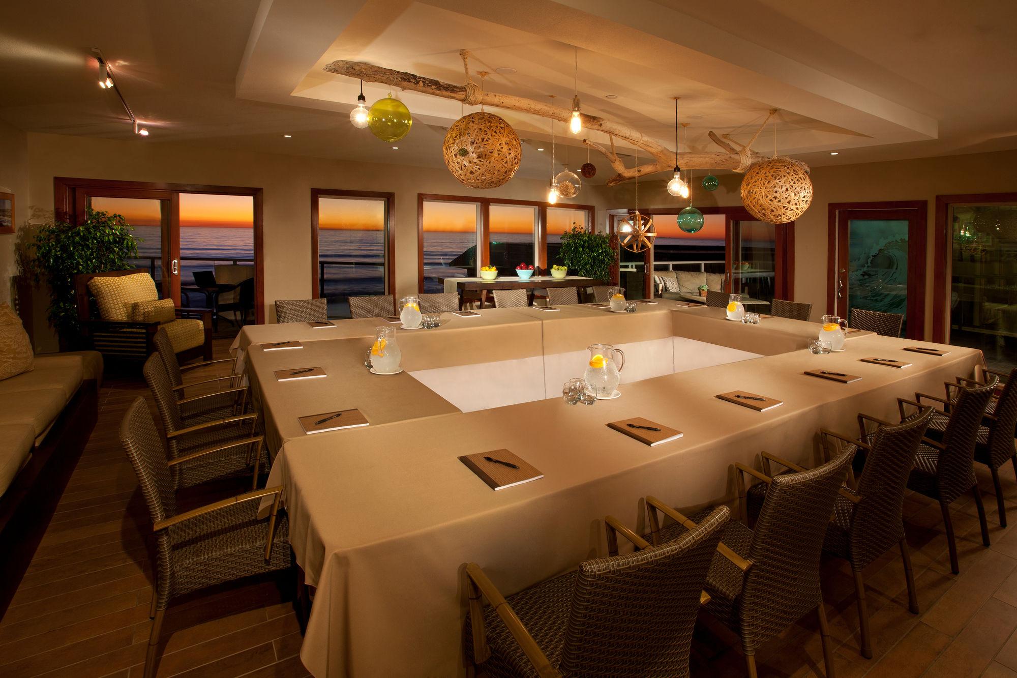Carlsbad Hotel Coupons For Carlsbad California
