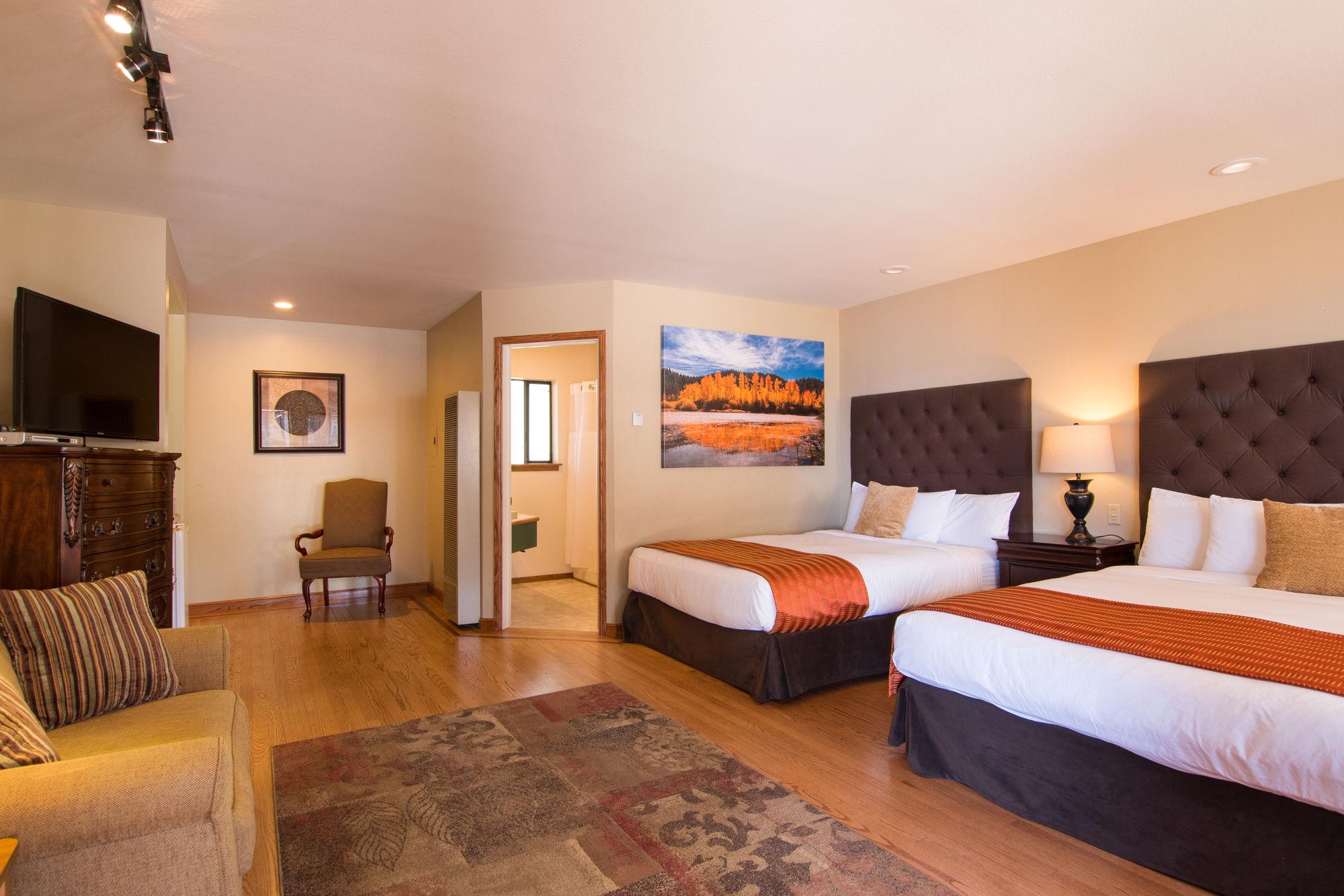 Lake tahoe resort hotel promo code - Namco discount code