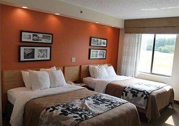 Sleep Inn Bessemer in Bessemer, AL