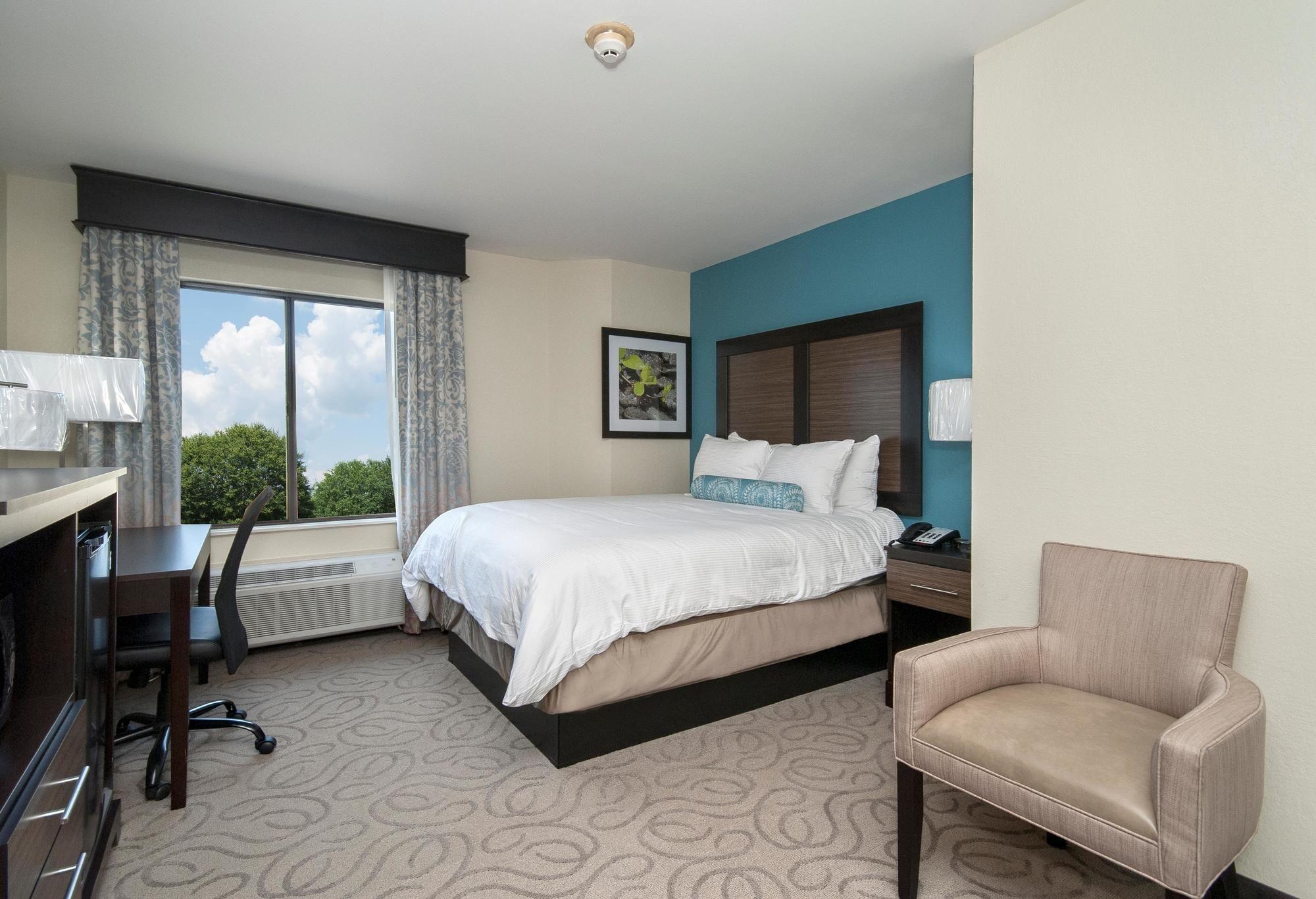 Sleep Inn in Travelers Rest, SC