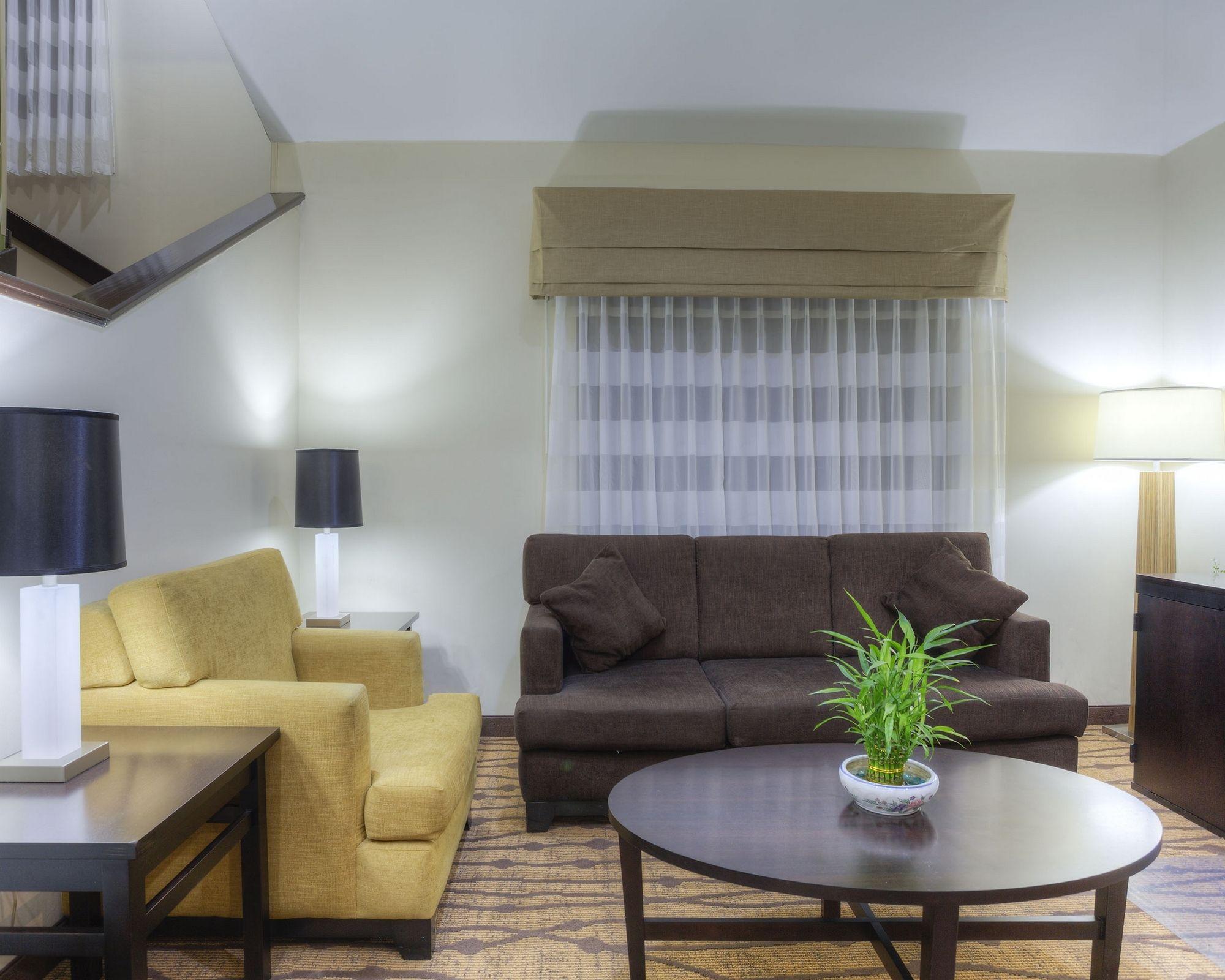 Sleep Inn Bryson City - Cherokee Area in Bryson City, NC