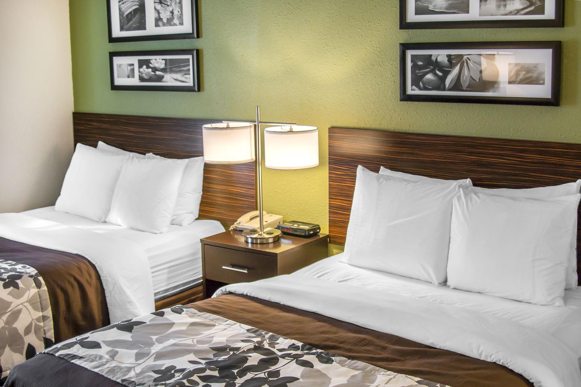 Missoula Hotel Coupons For Missoula Montana