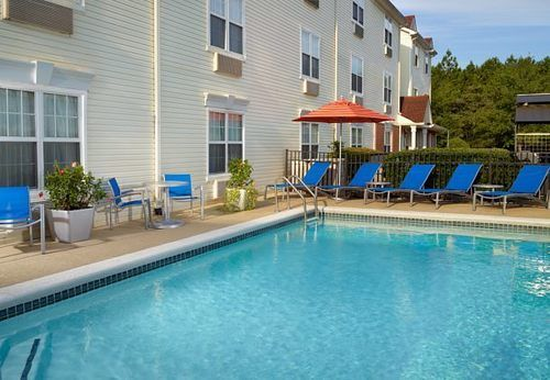 TownePlace Suites Atlanta Norcross / Peachtree Corners