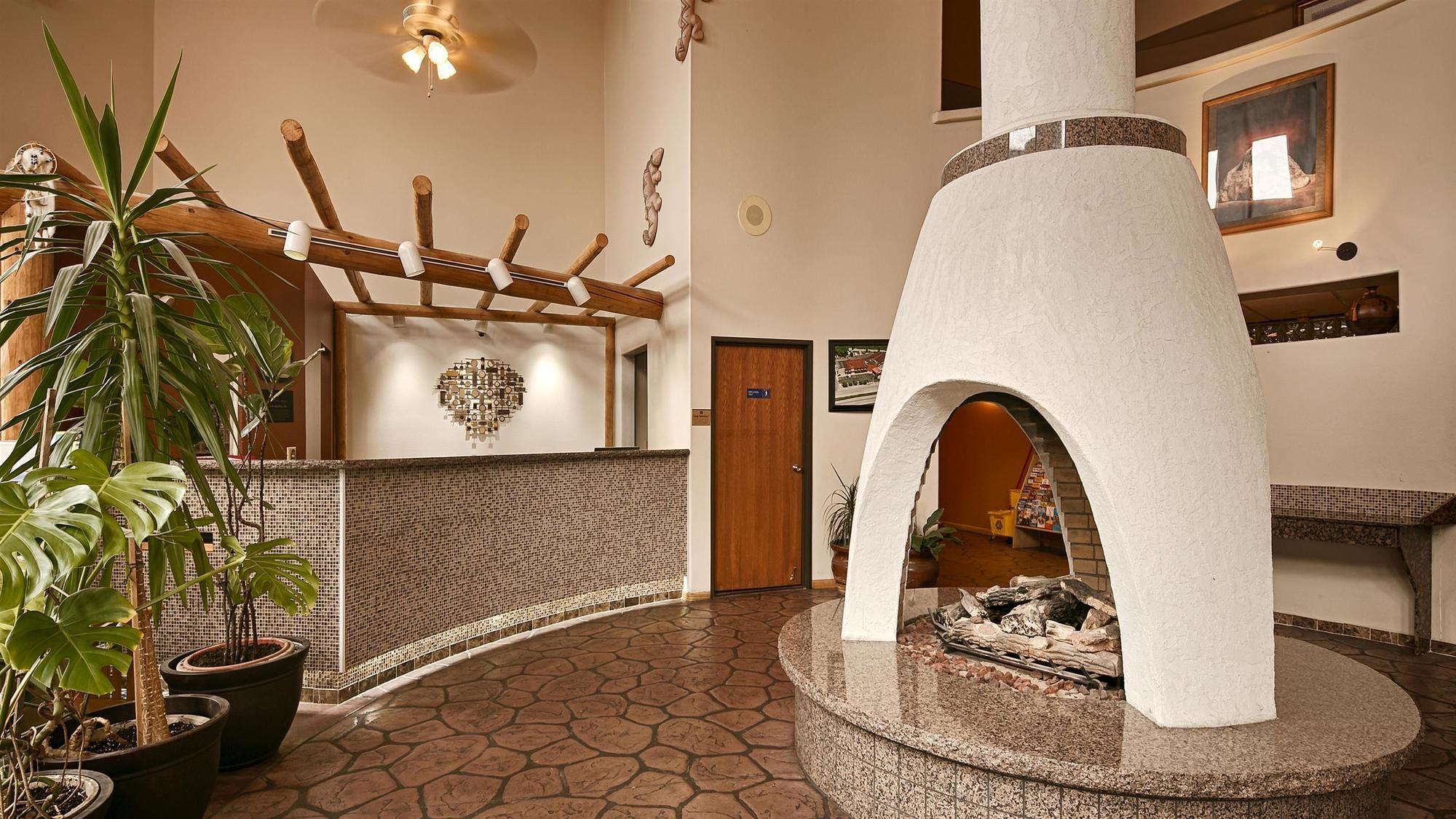 Fort Collins Hotel Coupons For Fort Collins Colorado