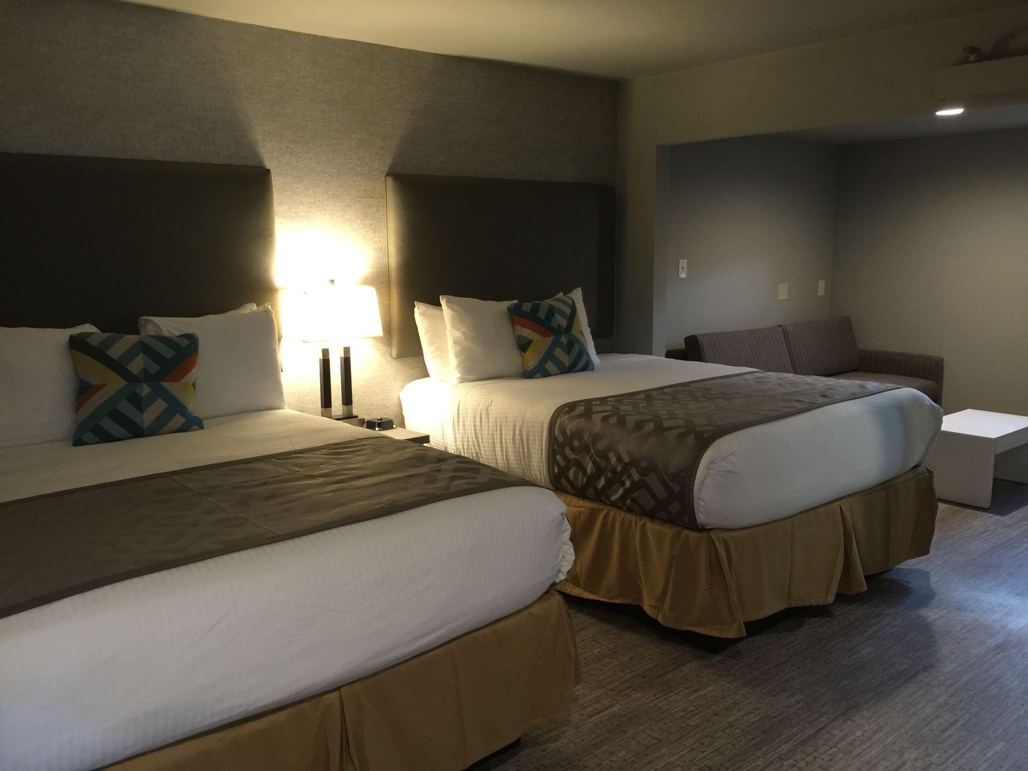 Discount Coupon for Lexington Inn & Suites - Sacramento Cal
