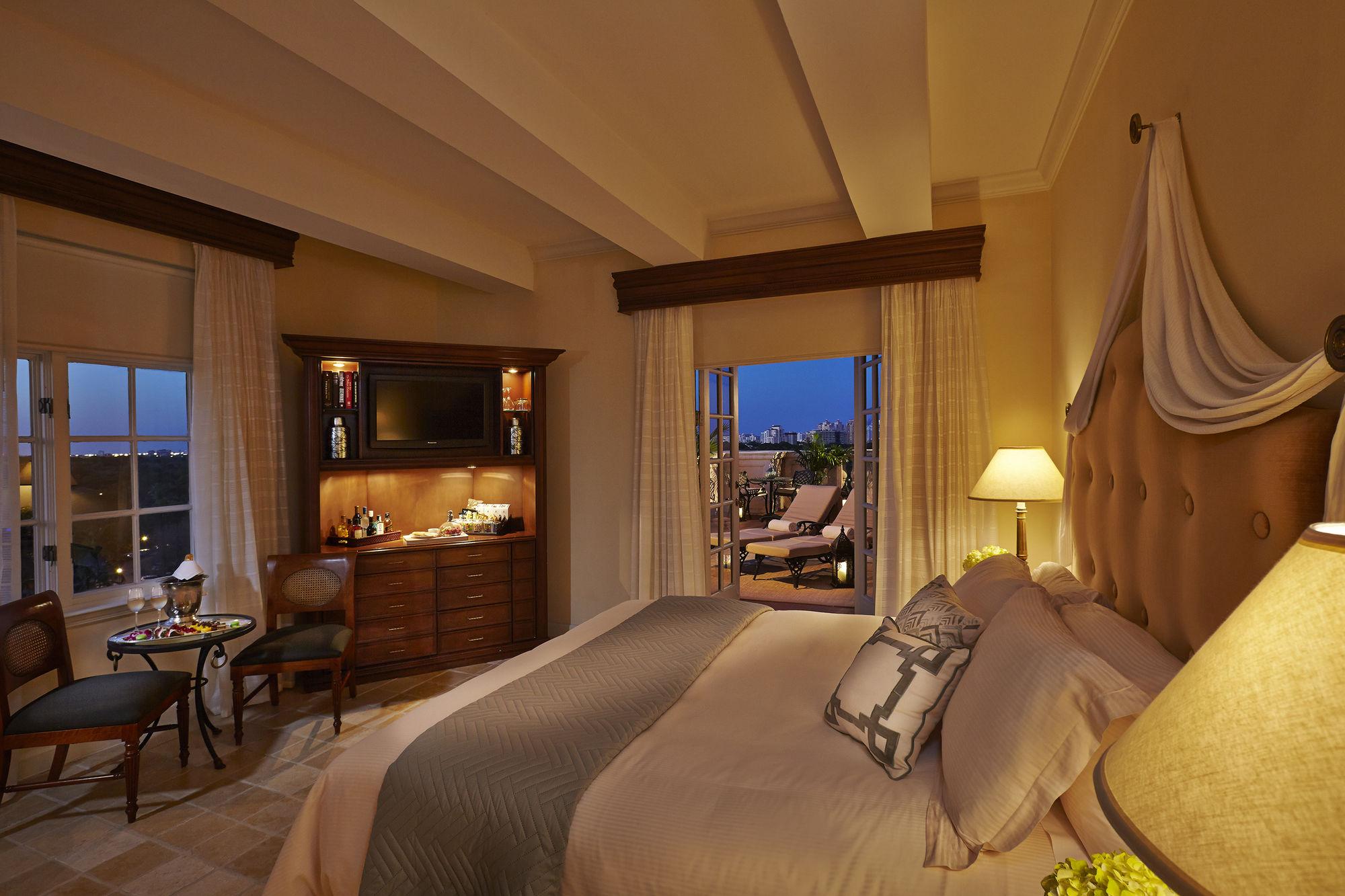 Biltmore Hotel - Miami - Coral Gables in Coral Gables, FL