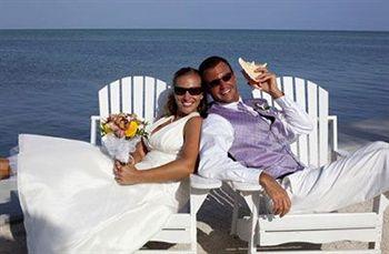 La Siesta Resort & Marina in Islamorada, FL