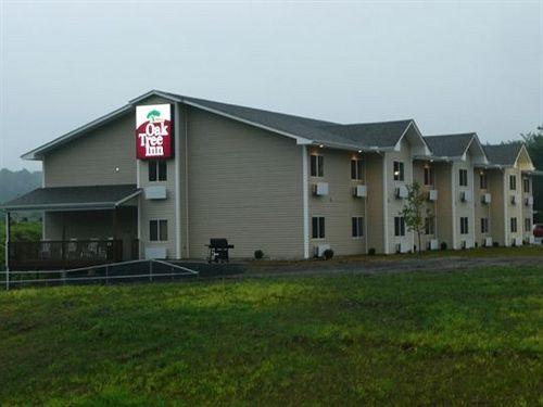 Oak Tree Inn Low Moor in Windham, VA