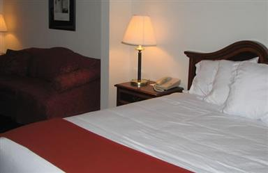Niobrara Lodge Valentine Ne ? Thin Blog   Valentine Ne Hotels