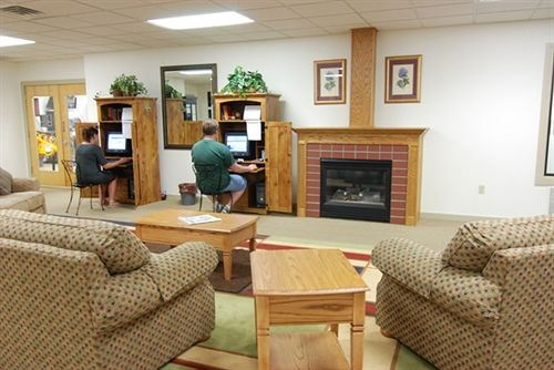 Tamarack a Festiva Resort in Wisconsin Dells, WI