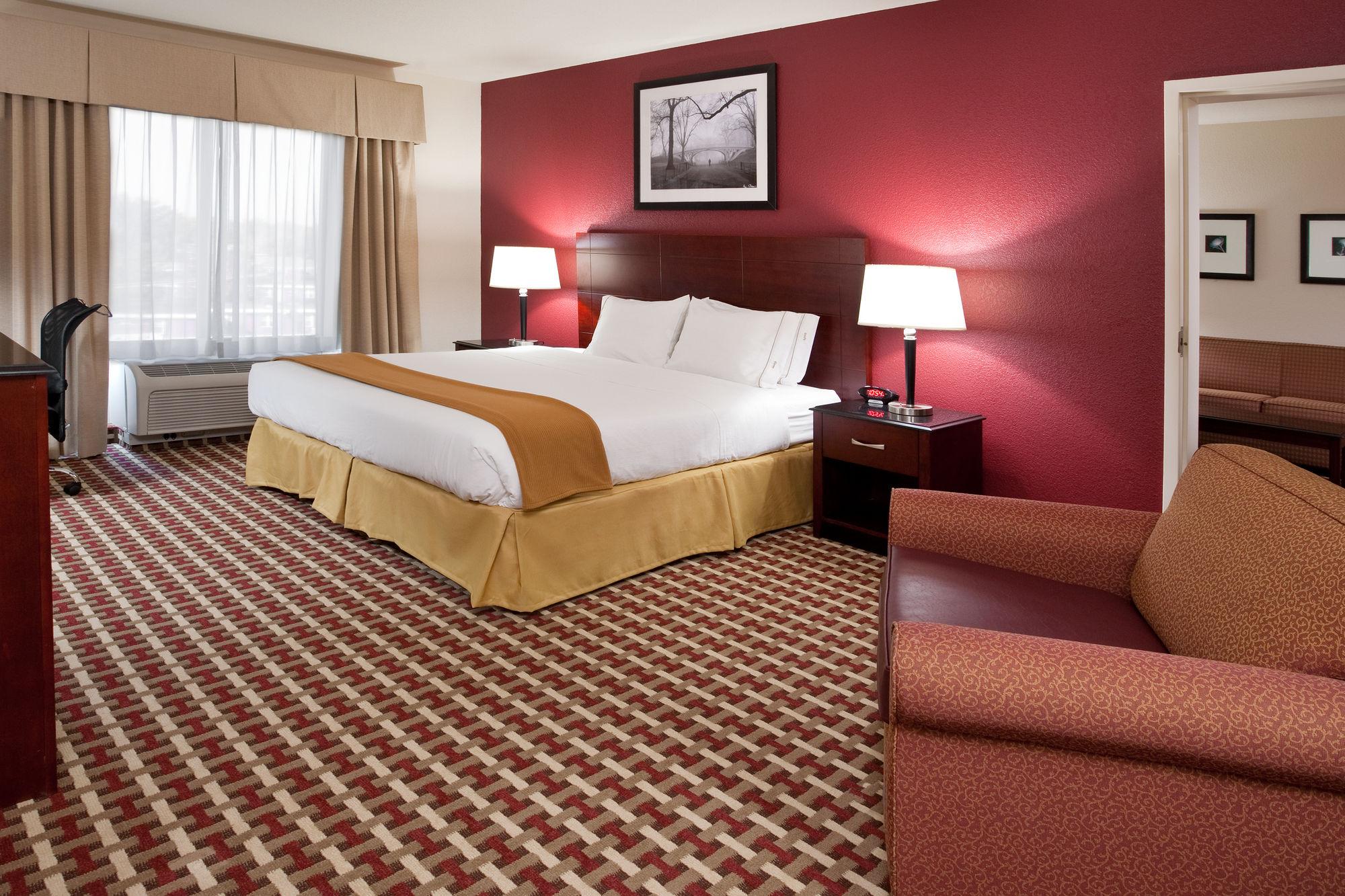 Columbus Hotel Coupons For Columbus Ohio