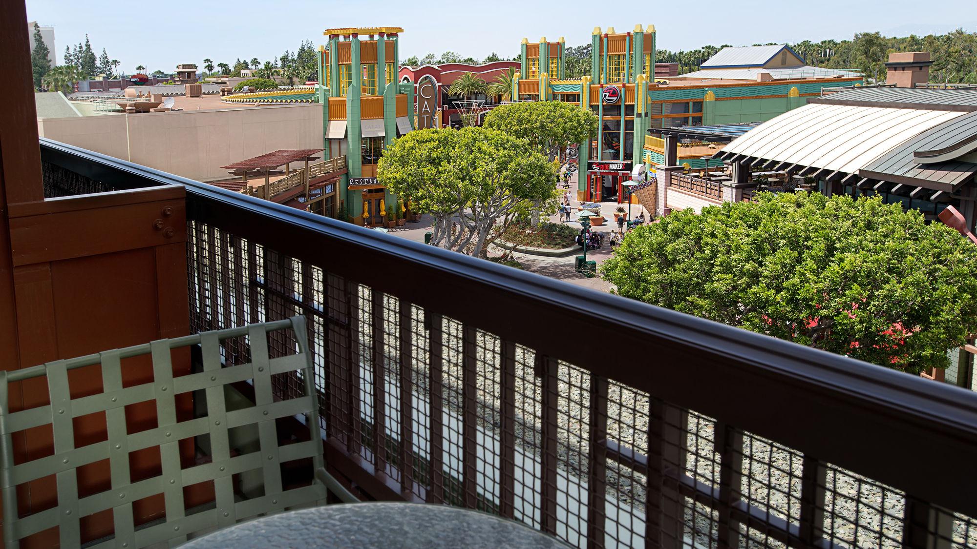 Anaheim Hotel Coupons For Anaheim California
