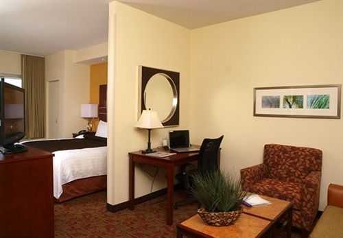 SpringHill Suites by Marriott Pigeon Forge in Pigeon Forge, TN
