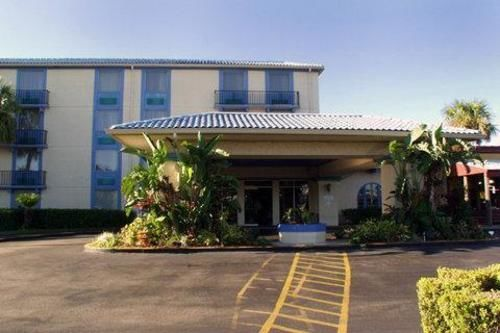 Monumental Movieland Hotel Orlando