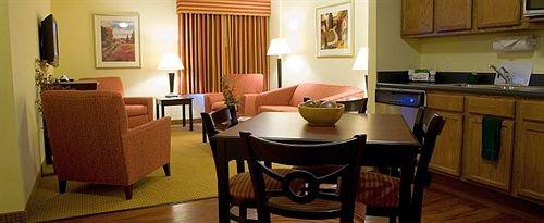 Home-Towne Suites Tuscaloosa in Tuscaloosa, AL