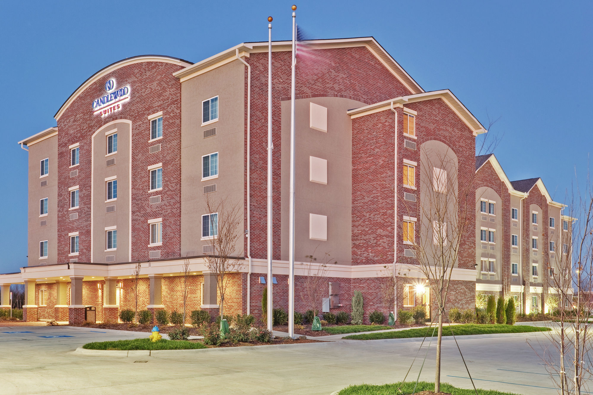 Hotel coupons tennessee