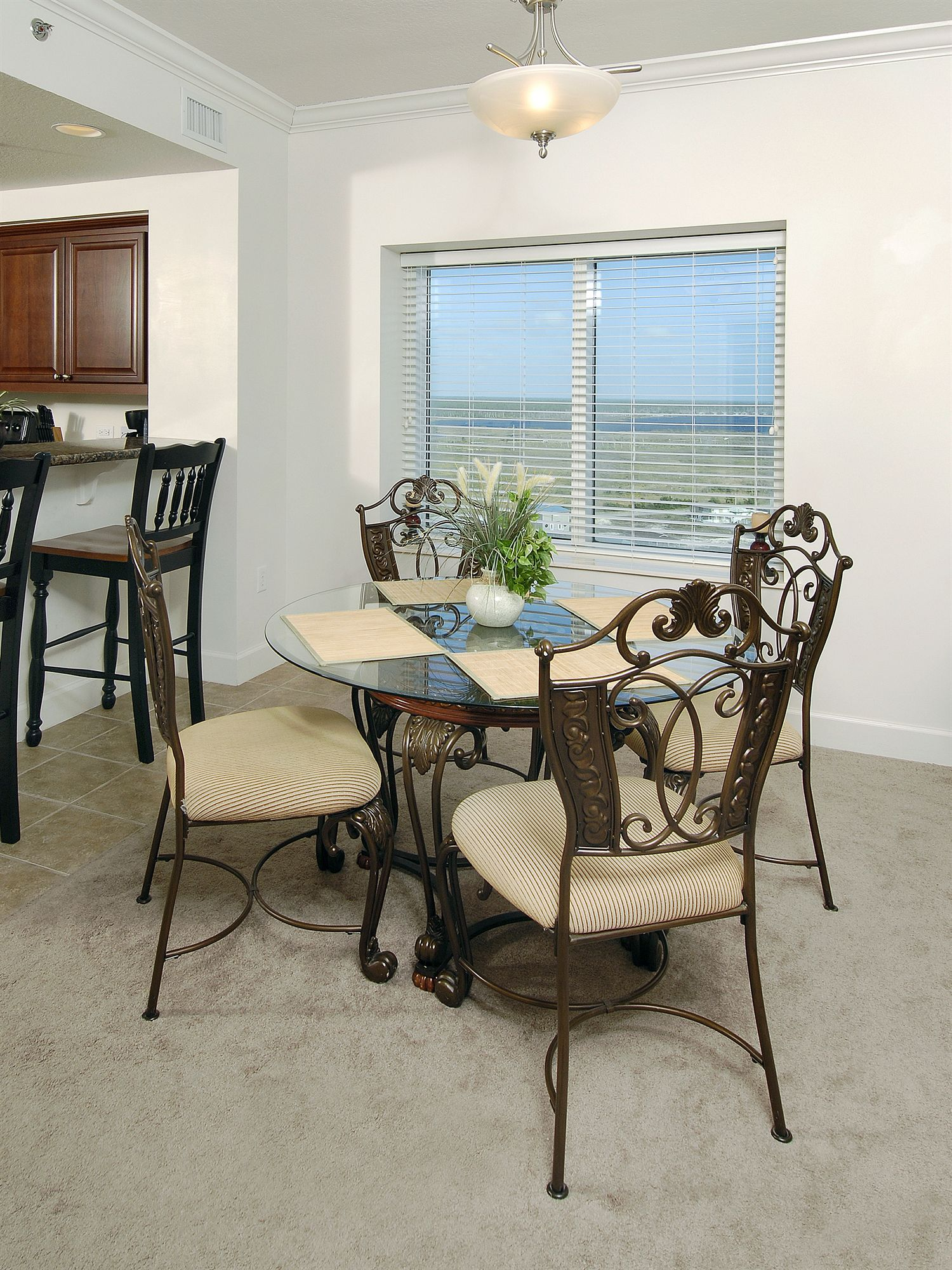 Seawinds Condominiums by Wyndham Vacation Rentals in Gulf Shores, AL