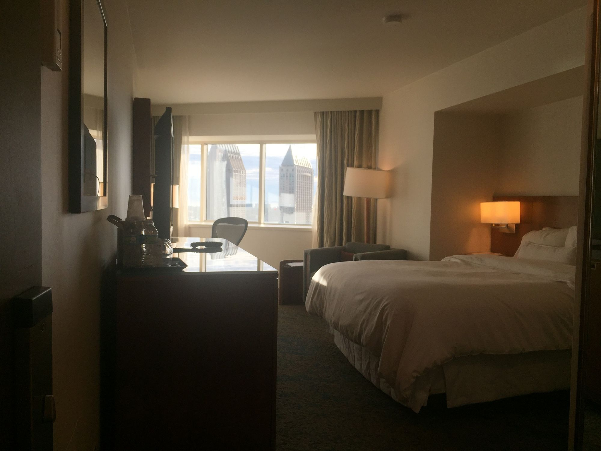 san diego hotel coupons for san diego california freehotelcoupons com