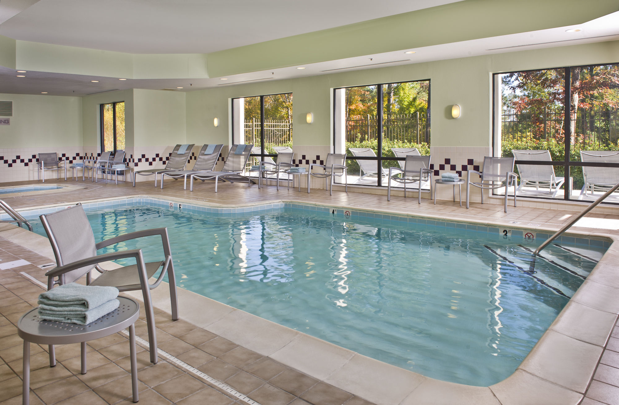 Durham Hotel Coupons For Durham North Carolina Freehotelcoupons Com