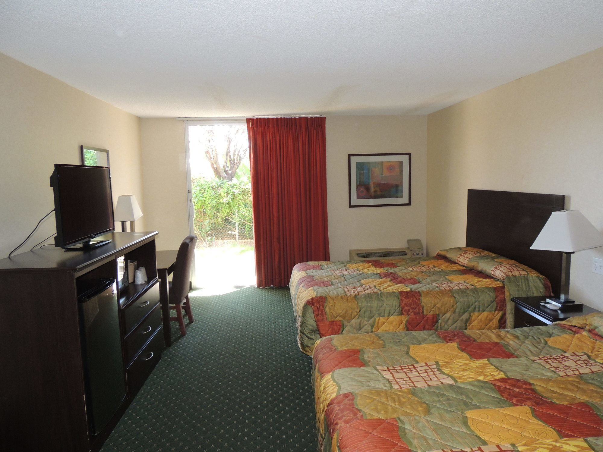 ... CA Rose Garden Inn San Luis Obispo In San Luis Obispo, ...