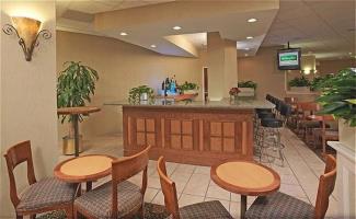 Holiday Inn Southwest Louisville