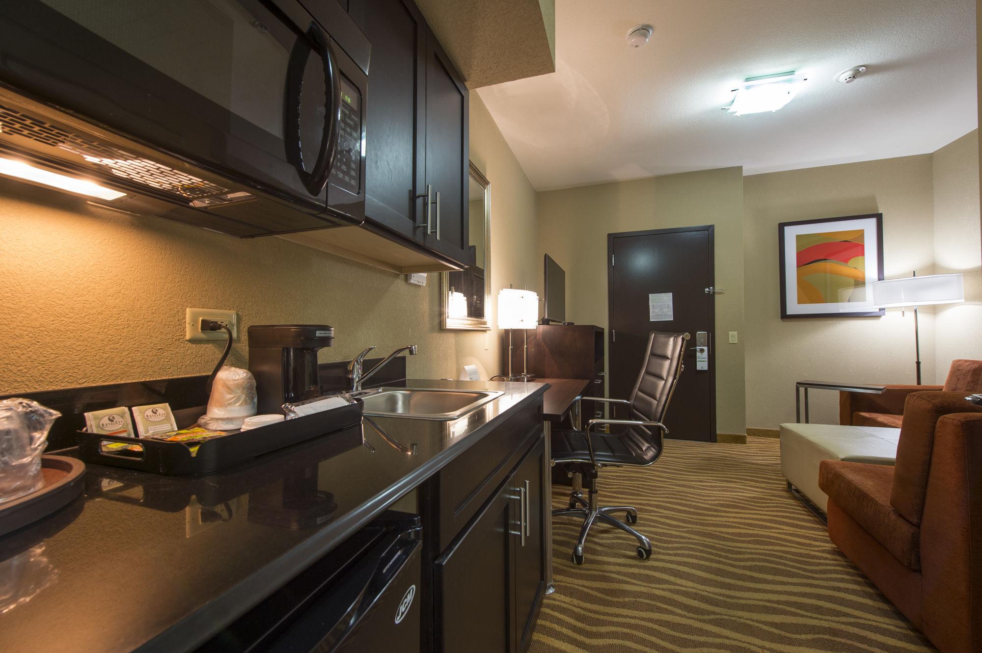 Holiday Inn - Houston Westchase in Houston, TX