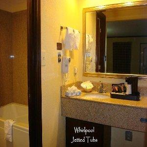 Quarters Inn Suites Nashville in Antioch, TN